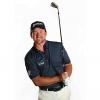 Những tay Golf cự phách tuổi Mùi