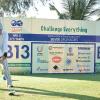 2015 SPE Golf & Tennis Tournament: Nơi gặp gỡ của những tấm lòng vàng