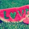Chị cũng từng yêu …