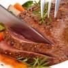 Tránh xa 10 loại thực phẩm quen thuộc hàng ngày gây ung thư