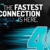 Doanh nghiệp viễn thông Việt đã sẵn sàng thử nghiệm 4G