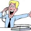 Cú điện thoại gọi nhầm và kết cục bi thảm
