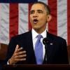 Ai sẽ lãnh đạo nước Mỹ nếu tổng thống gặp nguy?