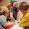 Người Do Thái dạy con kiếm tiền như thế nào?