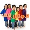 HSE Video – An toàn cho bạn, cho gia đình