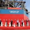 Nâng tầm vị thế ngành cơ khí Việt Nam