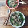 Báo Mỹ gợi ý 20 món ăn nhất định phải thử khi tới Việt Nam