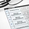 Vì sao nhiều công ty loại bỏ đánh giá nhân viên theo thang điểm?