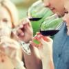 Cách phân biệt các loại rượu vang dành cho người sành điệu