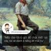 5 bài học lớn từ ABRAHAM LINCOLN (Vị tổng thống thứ 16 của Hoa Kì)