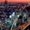 Điều gì đã làm nên kỳ tích Nhật Bản?