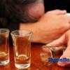 Cách giải rượu hữu ích khắp thế giới
