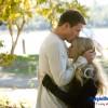 Vợ chồng dù kết hôn bao lâu cũng đừng bao giờ bỏ qua Valentine vì 3 lý do sau !