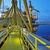 Các dự án trọng điểm về dầu khí vượt tiến độ