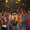 5 bài học đáng giá rút ra từ bộ phim 'Triệu phú khu ổ chuột'