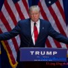 Tìm hiểu về Donald Trump: Cơn ác mộng của Apple