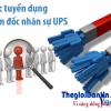 Bài học tuyển dụng từ Giám đốc nhân sự UPS