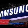 Samsung: Những câu chuyện không phải ai cũng biết!!