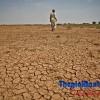 Tương lai của Việt Nam sẽ giống các nước châu Phi đang khốn khổ vì hạn hán này?