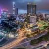 Đô thị để sống và đô thị để ngắm – Phan Văn Trường