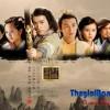 Bảng xếp hạng các cao thủ trong tiểu thuyết kiếm hiệp của Kim Dung