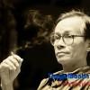 Nhìn lại 9 bài hát nổi tiếng nhất của Trịnh Công Sơn