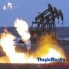 EIA dự báo triển vọng ngắn hạn thị trường khí thiên nhiên