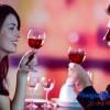 Lời khuyên cho buổi hẹn hò đầu tiên