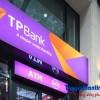 Cảnh báo từ vụ ngân hàng TPBank bị hack