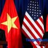 Góc thơ – Obama đến Việt Nam