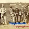 Golf – Lịch sử ra đời những thuật ngữ bogey, par, birdie, eagle, caddie, bunker
