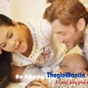Happy Together – Phuong Vy & Sean Trace