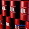 Giá dầu tiếp tục tăng khi quan ngại Brexit tạm lắng