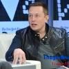 Kế hoạch động trời của Elon Musk sẽ chấm dứt vĩnh viễn kỷ nguyên xăng dầu