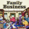 Doanh nghiệp gia đình: xây dựng thế hệ kế thừa?