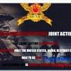 Toàn cảnh Hacker Trung Quốc tấn công website Vietnam Airlines