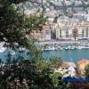 Nice city – Pháp: Lang thang thành phố Nice