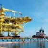 Cổ phiếu dầu khí nhiều triển vọng tăng trưởng nửa cuối năm