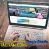 Hoàng Minh Trí – Điều kỳ diệu sau cuộc tấn công của Hacker vào Vietnam Airline