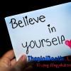 Cách để làm bạn tự tin hơn