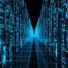 Big Data là gì và nó giúp gì cho Doanh nghiệp trong thời đại hội nhập, toàn cầu hóa