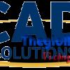 Hệ quản lý thiết bị điện SCADA là gì? Tìm hiểu về SCADA