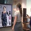 Công nghệ độc đáo giúp mua sắm quần áo dễ dàng, hiệu quả