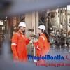 """Venezuela: """"Nhân tố bí ẩn"""" của thị trường dầu mỏ?"""
