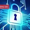 Giải pháp bảo mật & an ninh thông tin cho doanh nghiệp VinaAspire CyberNet System