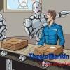 Con người mất dần việc vào tay Robot – Cơ hội nào cho chúng ta ?