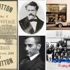 """Louis Vuitton – Biểu tượng """"vượt khó"""" đích thực của làng thời trang"""