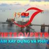Video – Lịch sử hình thành Vietsovpetro – 35 năm xây dựng và phát triển