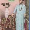 Hoa hậu đầu tiên của đất Sài Gòn những năm 1960 – 1970