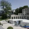 Học bổng Nhà lãnh đạo tương lai của Viện phát triển Quốc tế IMD, Thuy Sĩ